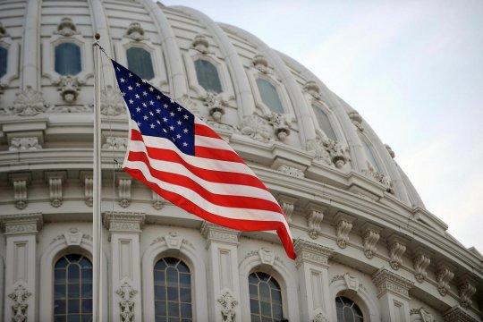 Сенат США ограничил возможности Трампа в применении военной силы против Ирана