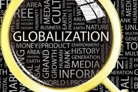 Давос-2020: Глобалисты переходят в контратаку
