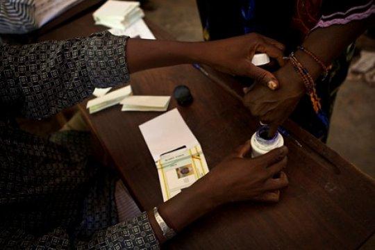 Африканские страны перед выборами: обзор 2020 г.