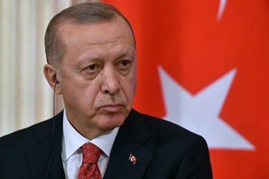 Внешняя политика Турции – сложная многовекторность