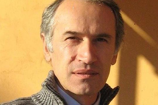 Тиберио Грациани: Россия и Китай поставляют гуманитарную помощь быстрее международных организаций