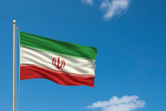 Иранские дипломаты обвинили США в провоцировании гуманитарной катастрофы в ИРИ