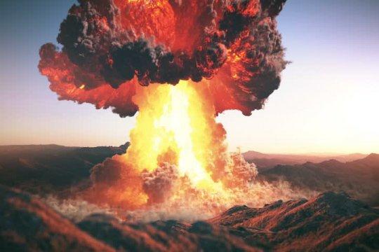 Ядерное нераспространение: возможен ли диалог Москвы и Лондона?