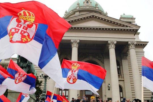 Китай приходит на Балканы, ЕС волнуется…