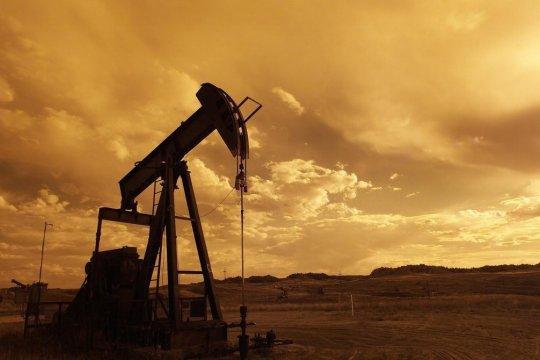 Новый виток нефтяной войны
