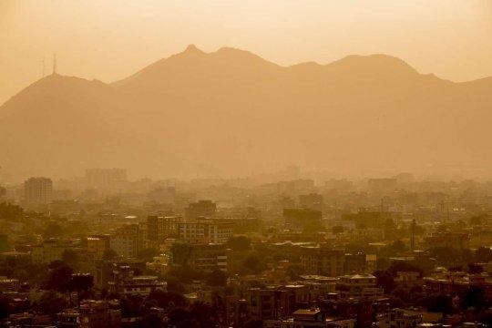 Межафганский диалог: реальная перспектива или несбыточная надежда?