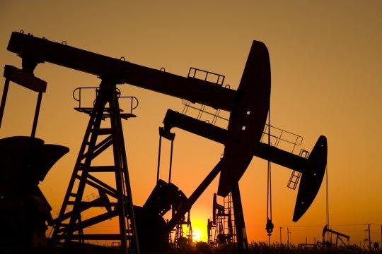 WSJ: США могут ввести санкции в отношении РФ из-за цен на нефть