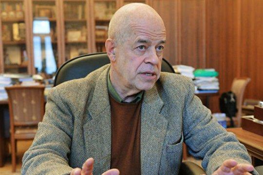 Виталий Наумкин: Израиль в ближайшие дни может пойти на силовые действия