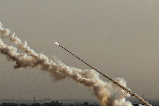 Зона, свободная от ОМУ, на Ближнем Востоке: как путь к ее созданию видится из Москвы