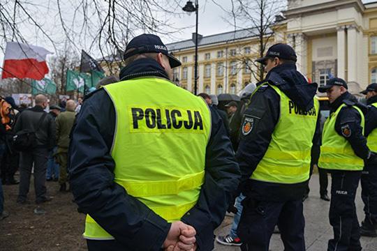 Польша и мигранты – консерватизм vs экономика