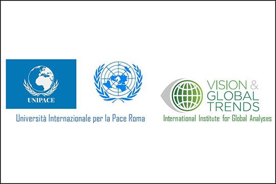 UNIPACE international postgraduate education programmes