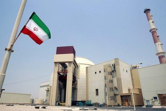 Парламентские выборы в Иране: консерваторы побеждают