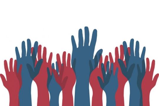 Актуальный статус демократии