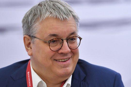 Ректор НИУ ВШЭ: российская система высшего образования очень достойно встретила этот вызов