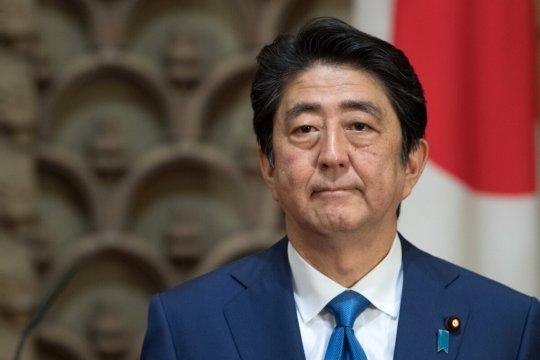 В семи регионах Японии вводится режим чрезвычайного положения из-за коронавируса