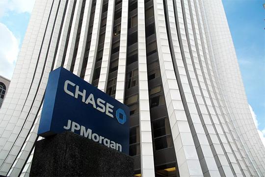 Американские банки уходят из Европы?