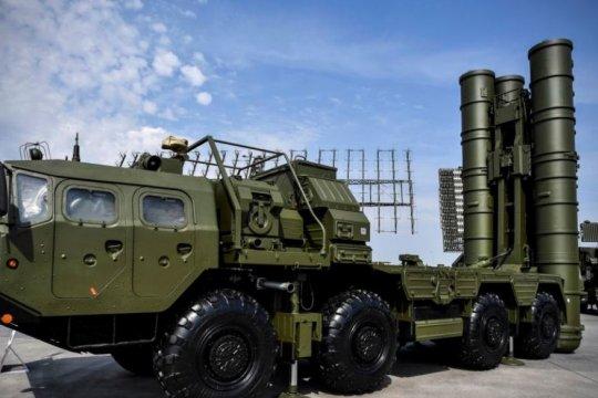 В США предложили помощь Турции в Сирии в обмен на отказ от эксплуатации С-400