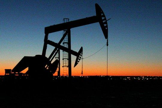 Ценовая война на рынке углеводородов – геополитический контекст