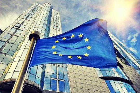 Еврокомиссия инициировала новую штрафную процедуру против Польши