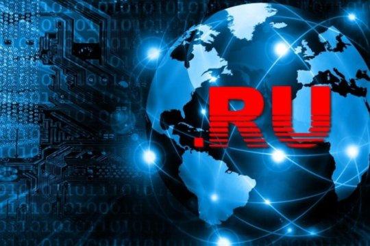 Экономика Рунета до и после пандемии: основные сценарии развития