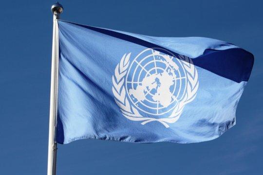 В Постпредстве России при ООН оценили отказ ряда стран принять Декларацию по отмене санкций