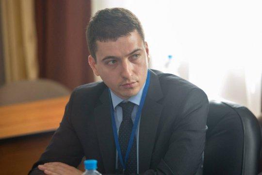 С.Гайич: События в Черногории – это касается не только сербов