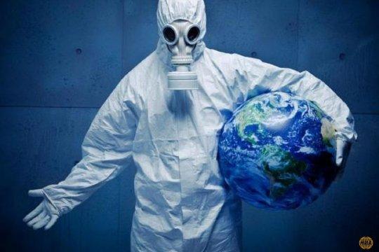 Издание Die Welt предрекло конец глобализации