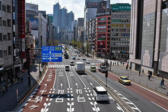 Выборы и коронавирус: опыт Южной Кореи
