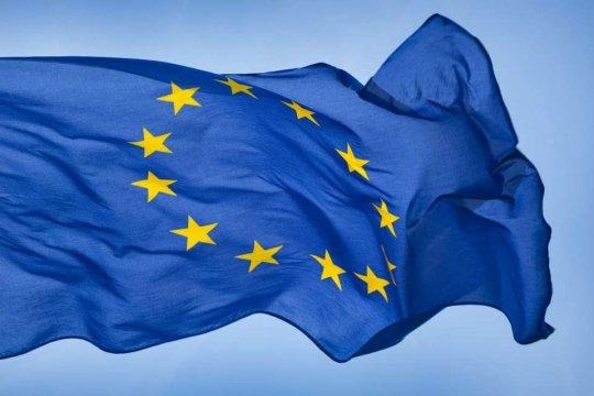 В ЕС не нашли повода для отмены антироссийских санкций