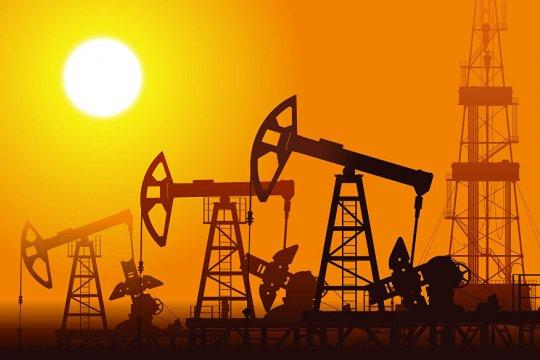 Сделка ОПЕК+ по нефти: новая «тройка»?
