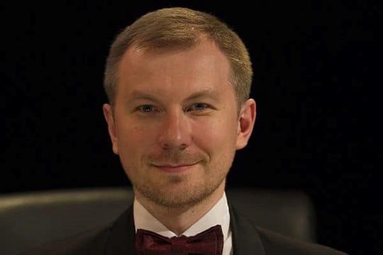 Отечественная дипломатия в лицах: интервью c Игорем Алексеевым