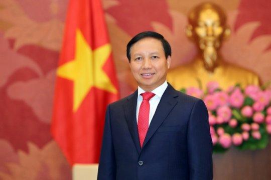 70 лет славного пути вьетнамо-российских отношений