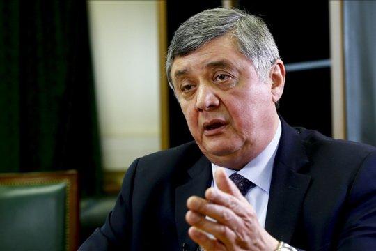 В МИД России считают позитивным шагом предстоящий обмен заключенными в Афганистане