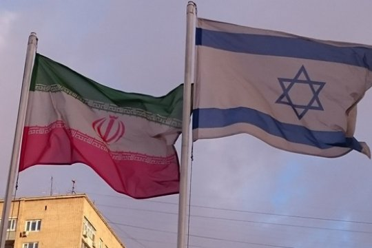 День Кодс, День Иерусалима и ирано-израильское противостояние