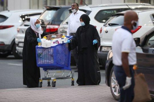 Ближний Восток: от нашествия коронавируса к эпидемии дезинтеграции?