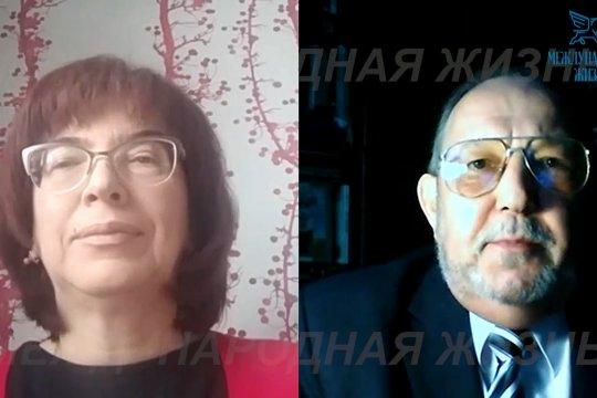 Польский вопрос. Начало XXI века