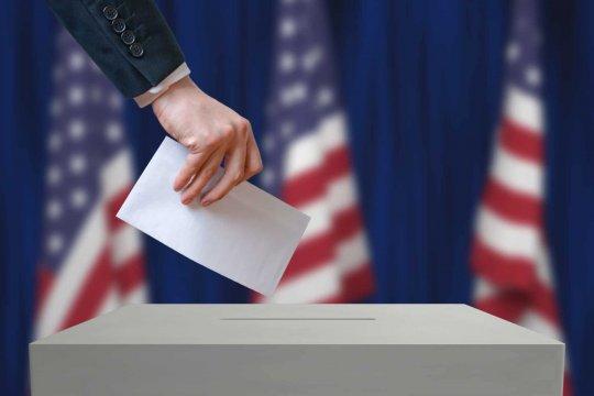 В США решили опубликовать десятки документов о «российском вмешательстве» в выборы