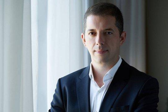 Марко Джурич: вопрос Косова должны решать сербы и албанцы