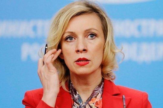 В МИД России прокомментировали возможность размещения ядерного оружия США в Польше