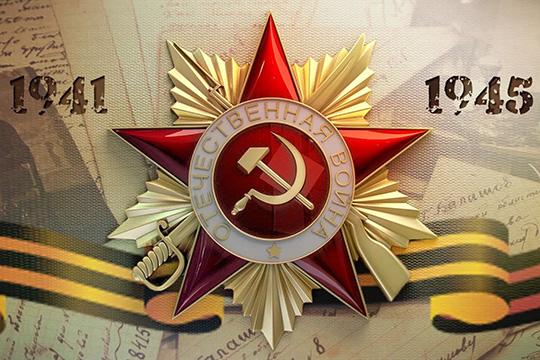Союзное государство: эстафета памяти о Великой Отечественной войне