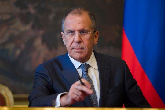 Приветствие Сергея Лаврова участникам  форума «Потсдамские встречи» – «Пандемия и её воздействие на внешнюю политику и политику безопасности»