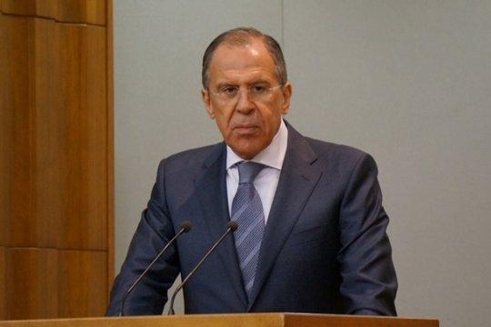 Россия поддержала работу ПРООН