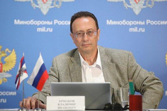 МИД России: у Москвы есть ответ на выход США из Договора по открытому небу