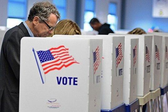 Oxford Economics: Трамп может проиграть выборы из-за эпидемии COVID-19