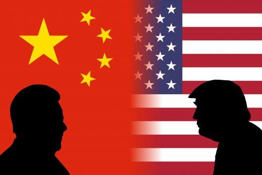 Сергей Лузянин: «США не удастся создать единый антикитайский фронт»