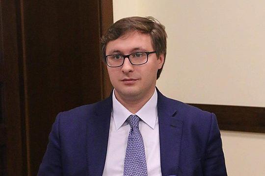 Владимир Аватков: Не факт, что строительство канала «Стамбул» будет реализовано