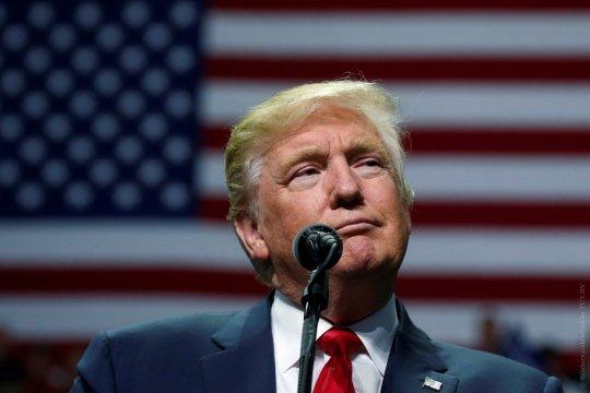 Трамп издаст указ в отношении социальных сетей