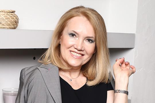 Наталья Кулишенко: «Россию и Великобританию по-прежнему многое объединяет»