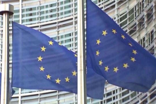 Границы ЕС для россиян останутся временно закрытыми