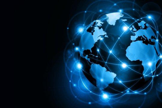 Политическая коммуникация в условиях глобальных изменений
